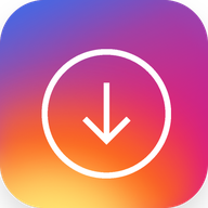 Instagram Photo Downloader icon
